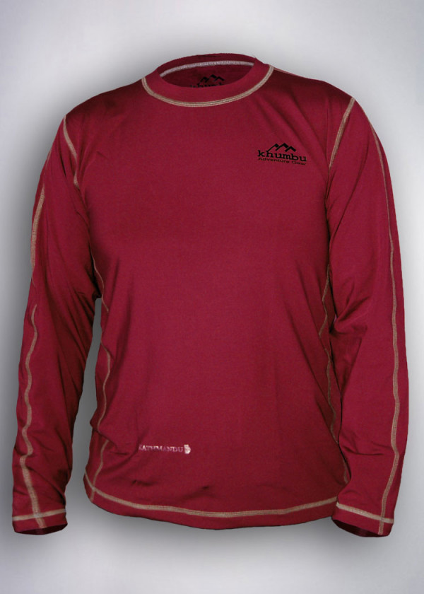 Baselayer-Top-Red