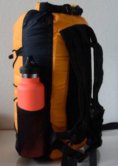 Click_and_Go_Orange_Bottle