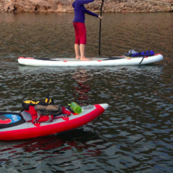 Click_and_Go_Paddle_Board