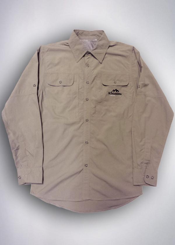 Horsetooth-Shirt-Khaki