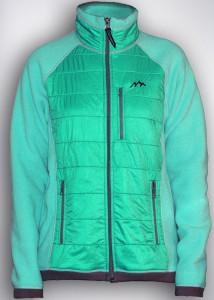 Khumbu-Polar-Green