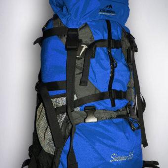 Sherpa-55-Blue