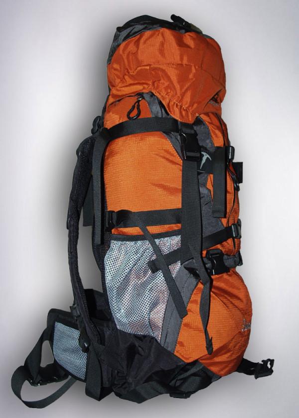 Sherpa-55-Side