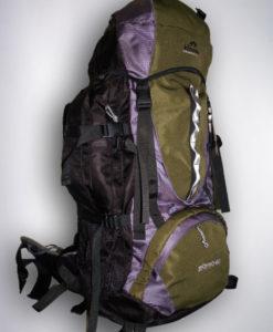 Sherpa-80