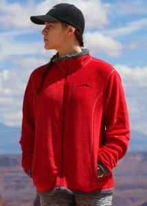 Sherpa-Polar-Fleece-Women