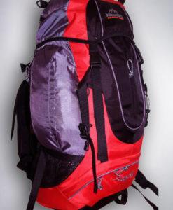 Sherpa40-Side