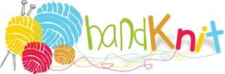 handknitlogo