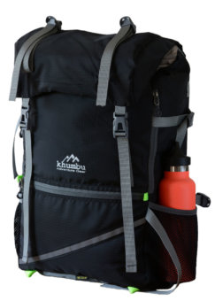Sherpa_Sack_Black