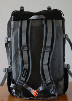 Sherpa_Sack_Black_Back