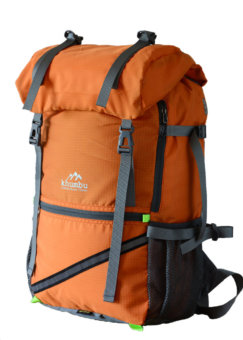 Sherpa_Sack_Orange