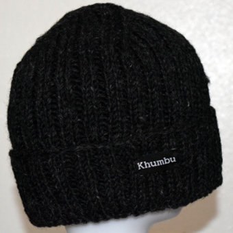 Khumbu-Black
