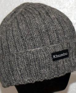 Khumbu-Grey