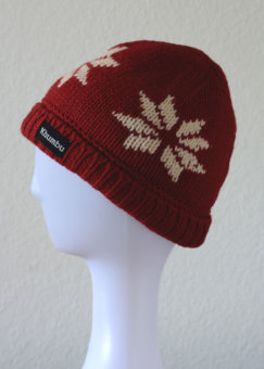 Holiday_Beanie_Red