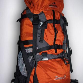 Sherpa-55-Orange