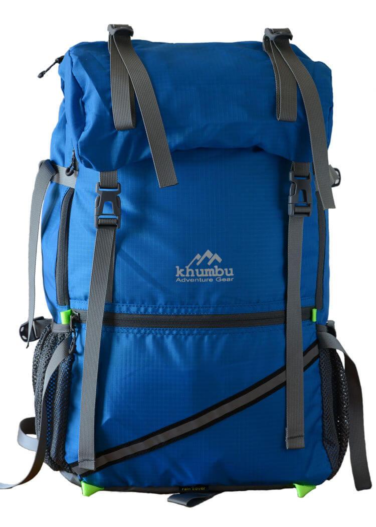 Sherpa Sack Rucksack