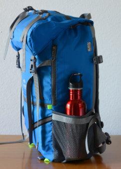 Sherpa_Sack_Blue_Side