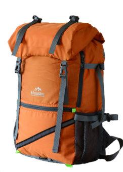 Sherpa_Sack_Orange